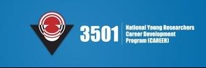 programme-3501